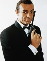 james_bondlarge_image-1