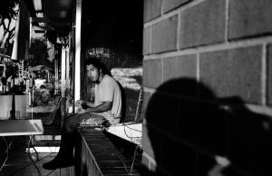 untitled shoot-147