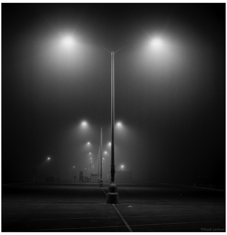 lights_fog2-edit.jpg