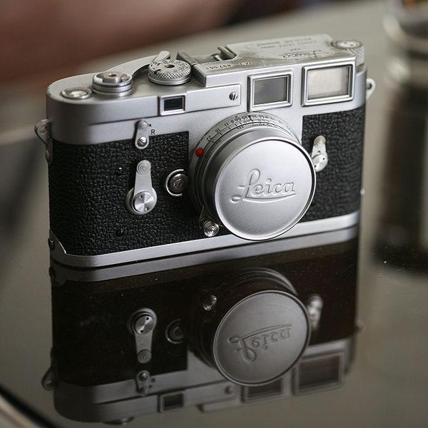 600px-Leica_M3_mg_3605