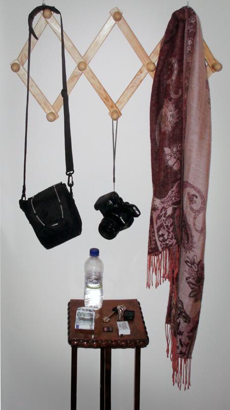 Ania gear