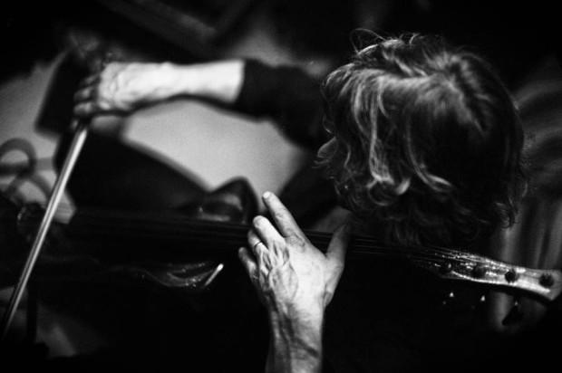 Leica Liker Martin Cello