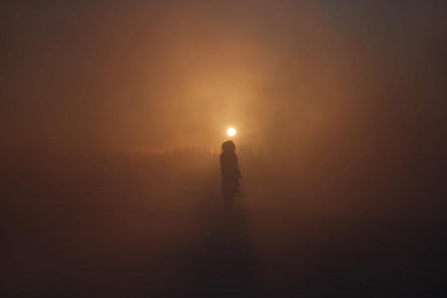 Pavel sun