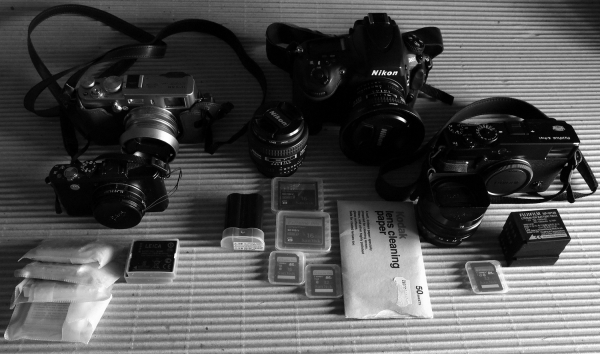 _DSF1432_All Cameras #1