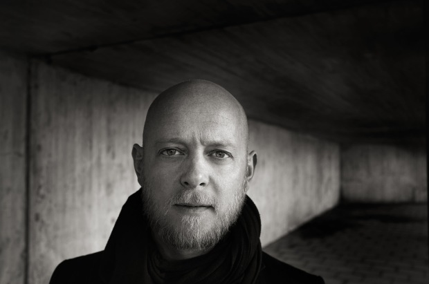 Pieter SelfPTH_01