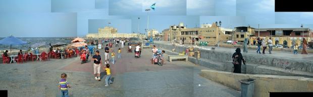 alexandra-beach-edit-flat-lo-res-for-web