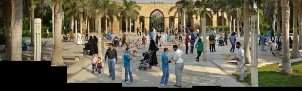 ONazhar-park-entrance-edit-web