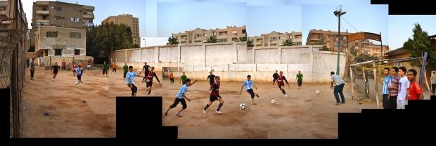 ONfootball-club1editflatweb