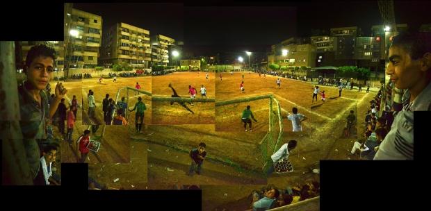 ONfootballmatch3web