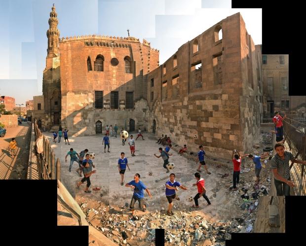 ONgraves-football-flat-web1