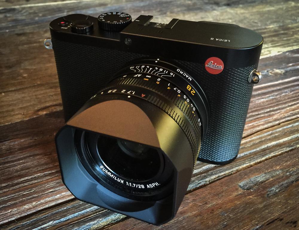Red Soft release shutter button per Leica Contax Fujifilm Canon Nikon #11
